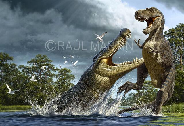 File:Deinosuchus n-2-.jpg