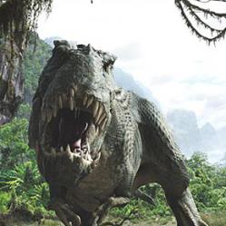File:Tyrannosaurus-rex-photo-249x249-1-.png