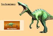 Suchomimus-1-
