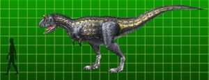 Carnotaurus-1--326e747-1-