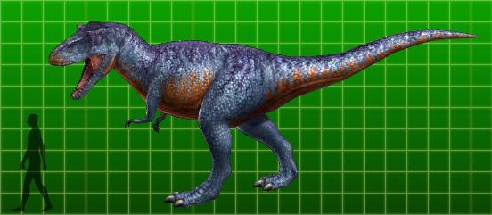 File:Gorgosaurus-1-.jpg