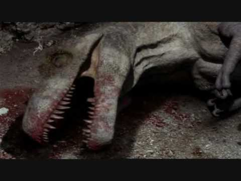 File:T. rex death.jpg