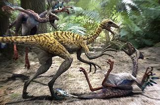 Prehistoric-park4