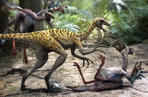 File:Prehistoric-park4.jpg