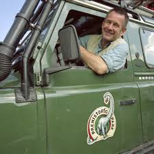 File:Nigel with his jeep.jpg