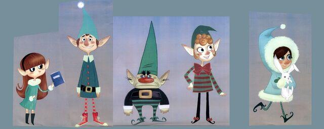 File:Elf lineup.jpg
