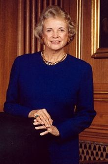 File:220px-Sandra Day O'Connor.jpg
