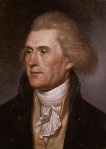 File:T Jefferson by Charles Willson Peale 1791 2-1-.jpg
