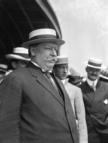 File:William h taft 01.jpg