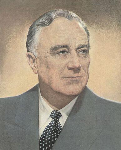 File:RooseveltFranklin1.jpg