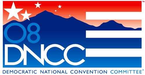 DNCC logo dnc2008 1 500