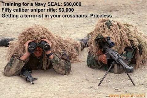 File:Navy seals - priceless-1-.jpg