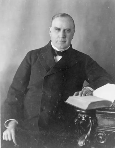 File:William McKinley 1.png