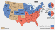Electoralcollege1888 large