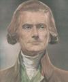 File:Jefferson (Small).jpg