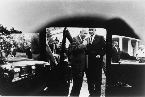 File:Eisenhower 67-475-19.jpg