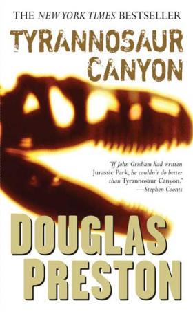 File:Cvr tyrannosaurcanyon.jpg