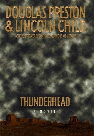 File:Cvr Thunderhead.jpg