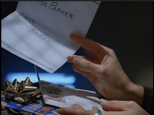 File:Jarod-handwriting mirage.png