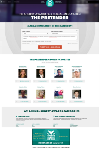 File:Shortyawards-thepretender-category.png
