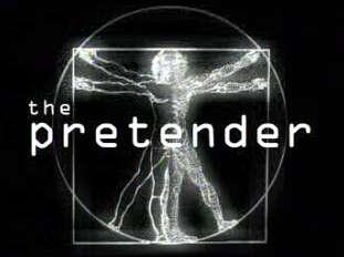 File:ThePretenderLogo.jpg