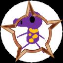 File:Badge-2122-1.png