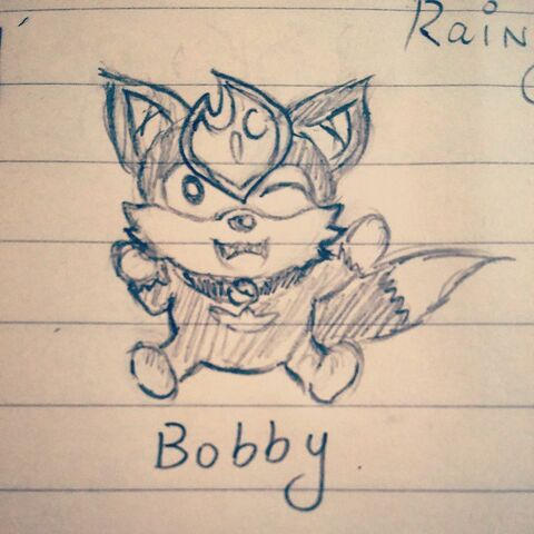 File:Bobby.jpg