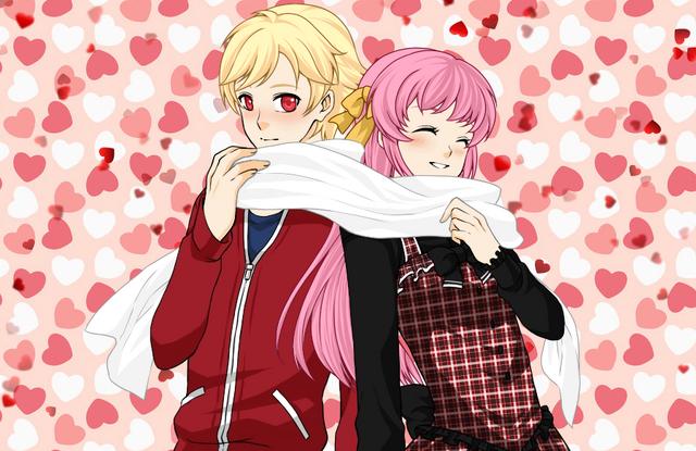 File:Prism Manga Creator pt3.png