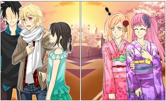 File:Prism Manga Creator pt4.png