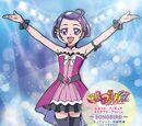 Doki Doki! Pretty Cure Character Album ~SONGBIRD~