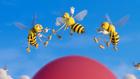 MTPC Magic Lesson Who da bee