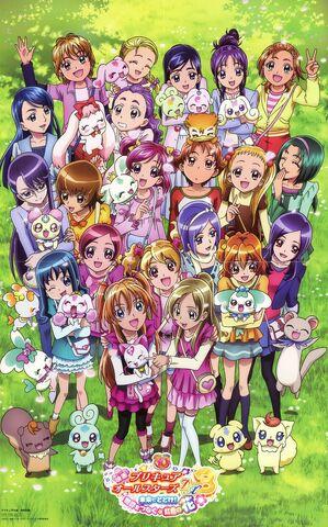 File:Picture-standard-anime-futari-wa-pretty-cure-pretty-cure-generations-199757-nat-preview-f8c33f93.jpg