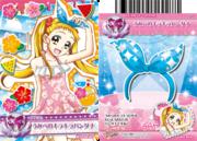 DDPC-card-set3-59