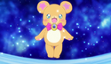 Mofurun jumps out during sapphire cure up rapapa