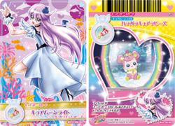 DDPC-card-set3-06