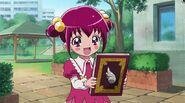 Little miyuki smile movie
