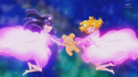 Miracle, Magical Jewelrelay!