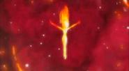 Aguri.flame