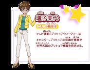 Character 07