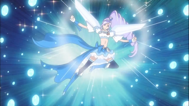 File:Cure Berry Angel Finishing Pose.png