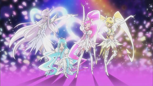 File:Heartcatch Pretty Cure Super Silhouette.jpg