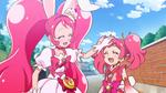 PCDS Whip Sakura 1