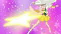 HCPC17 Bomber Yellow Girl Attack