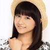File:Ayaka Wada 1.png