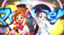 Pretty cure all stars xd2 10 by candycanecroft-d4834xw