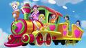 Pretty Cure All Stars Haru no Carnival Smile Team