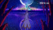 Prince Kanata ep 6