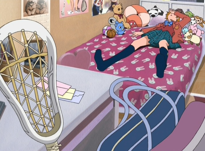 ファイル:Nagisa on bed.jpg