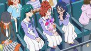 GPPC17 Haruka Mamami and Yui
