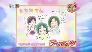YPC5GG ending card 19